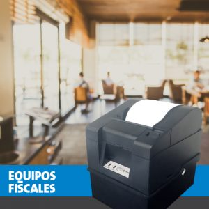 Equipos fiscales